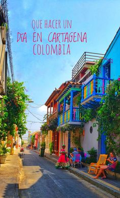Packing Tips For Travel, Travel Essentials, Colombia Travel, Travel Aesthetic, Guide Book, Travel Quotes, Places To Go, Travel Photography, San Rafael