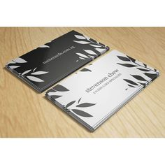 Hot stamp name cards full colour cmyk offset printing hot express name cards 1 colour black white instant printing urgent name card printing reheart Gallery