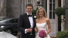 wedding video kilkenny - Search Search Engine Professionals Pinguis Website Design Google Search