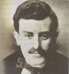 Santeos: Ο Καπετανίδης για τα κακουργήματα των Τούρκων Historical Photos, Abraham Lincoln, History, World, Editorial, Art, Historical Pictures, Art Background, Historia