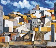 renato guttuso paintings - Google Search