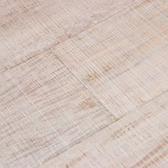 Cali Bamboo Fossilized 5.12-in Rustic Beachwood Bamboo Hardwood Flooring (20.71-sq ft)