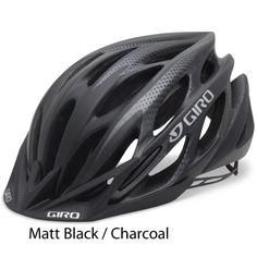 Giro Athlon Helmet