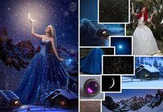 Reality Vs Photoshop 26 Photos Famepace