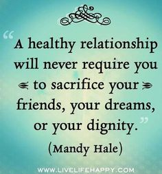 Live Life Happy - Page 3 of 956 - Inspirational Quotes, Stories + Life & Health Advice Great Quotes, Quotes To Live By, Me Quotes, Funny Quotes, Inspirational Quotes, Qoutes, Super Quotes, Abuse Quotes, Quotes Pics