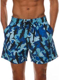adidas damen bikini beach 3s essential hn