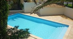Apartment Le Florid II Le Cap d Agde - 2 Star #Apartments - $90 - #Hotels #France #Capd'Agde http://www.justigo.co.in/hotels/france/cap-dagde/le-florid-i_75734.html