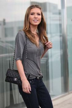Brilliant 25+ Audrina Patridge Fashion https://fazhion.co/2017/07/31/25-audrina-patridge-fashion/ Websites offering daily deals San Diego can readily be found utilizing any internet search engine like Google. It's released in the usa on December 21 and in the united kingdom on Boxing Day.
