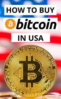 Bitcoin Business, Buy Bitcoin, Best Investments, Crypto Currencies, Bitcoin Mining, Blockchain, Investing, Bitcoin Cryptocurrency, Step Guide