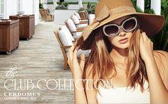 #new #Club #collection from #cerdomusceramiche #cerdomus #madeinitaly #porcelain #Tiles #madeincerdomus