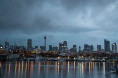 Rainy morning by Patty Jansen on 500px