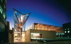 44 Best Campus Photos images in 2017   Colleges