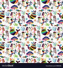 Image result for otomi