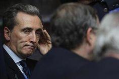 Italia alza deficit 2013 a 2,9% per pagare debiti Pa - Yahoo! Notizie Italia