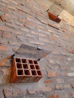 Arquitectos: Estudio Elgue Ubicación: Teniente Héctor Vera, Asuncion, Paraguay