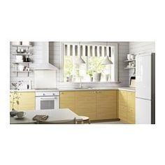 VÄRDE Wall shelf with 5 hooks, white | Shelves, Walls and Utensils