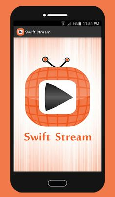 Swift Stream v1.6 [Ad Free]   Swift Stream v1.6 [Ad Free]Requirements:2.3Overview:Swift Stream gives access to enjoy TV and Radio from many countries within a single app  Pakistan India Bangladesh Afghanistan Nepal Indonesia and Malaysia.   Smoothly Work's on (Wi-Fi 3G 4G) networks.  App Working Well On Smartphone Tablet Etc.  No Registration or Membership Required.  No Need To Install Any Player Or Plugin  Disclaimer: The content provided in this application is available free on public…