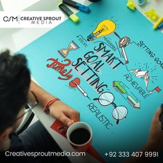 Best SEO company Pakistan and SEO companies in the entire world include the procedure of creating convinced changes to your website design and content to make it very eye-catching to a different search engine Best Seo Company, Specific Goals, Best Web Design, Pakistan, Digital Marketing, Content, Eye, Website