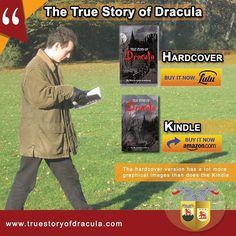 """This is the look you will see of someone who betrays you!  A great ready manuscript! Have a look into """"True Story of Dracula is for everybody who wants a new take of Dracula"""" http://ift.tt/2rvGDCs  #TrueStoryOfDracula #Horror #Manuscripts #Dracula #Vampires #ScaryStory#DRACULAFILME #vampire #vlad #frankenstein #castle #monster #wolfman #vampiro #besthorrorstory #bestvampiresbook #vampirebite #Manuscript #horrorwriter #horrormovieremake #draculacount #draculauntold #Scary"""