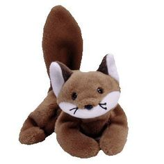 We carry a large selection of TY from Attic Treasures to Plush we have it all! Beanie Baby plush stuffed animal Woodland Animals from Bats to Skunks just full of beans. Kids Toy Store, New Kids Toys, New Beanie Boos, Ty Beanie, Ty Boos, Kids Beanies, Beenie Babies, Beanie Buddies, Woodland Animals
