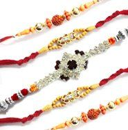 The celebration of Raksha Bandhan or Rakhi celebrations begins a month before the day arrives. To make this Raksha Bandhan celebration special & unique, you can find some amazing Rakhi gift ideas discussed below.  http://www.onlinerakhigallery.com/send-rakhi-to-delhi.html