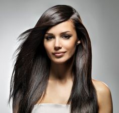 8* To add thickness and volume to your hair you can nourish it with mask of 3 egg yolks, 1 table spoon of olive oil and 1 coffee spoon of rum. Mix well, place the mixture and leave it for about 20 minutes. It is good to place a towel on your head. Rinse with warm water.