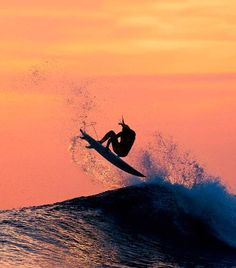 Want to learn to surf but don't know where to start? Surfing lessons are all about taking your surfing to the next level regardless of how much experience -- or lack thereof -- you may have.