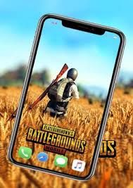 Pubg Mobile Wallpapers Hd 4k Pubg Wallpapers Playerunknown S