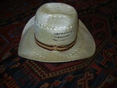 c1611fe3 69 Best Cowboy Hats images | Cowboy hats, Westerns, Black cowboy hat