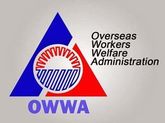 Gov't help assured to kin of OFW who died in Saudi hospital - GMA News