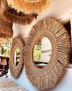 Décor Boho, Boho Diy, Bohemian Decor, Metal Clock, Metal Wall Art, Diy Home Crafts, Diy Home Decor, Ethno Design, Deco Boheme Chic