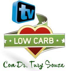TVLowCarb #1 - Quando começar a dieta, o que comer e quantos carbs por dia