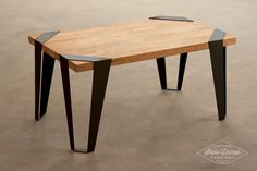 "coffee table ""551"" on Behance"