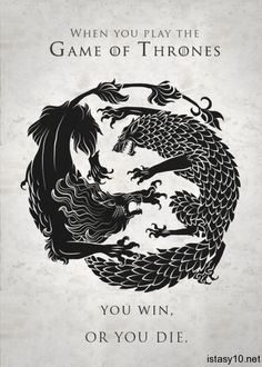 Watch Game of Thrones Season 4 Episode 8 Online Free   Movie     You Win or You Die