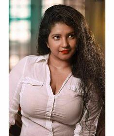 Beautiful Girl Photo, Beautiful Girl Indian, Most Beautiful Indian Actress, Beautiful Actresses, Indian Actress Hot Pics, South Indian Actress Hot, Beauty Full Girl, Cute Beauty, Stylish Girl Images