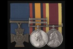 Senior Services, Grave Memorials, Ottoman Empire, Royal Navy, Portsmouth, Crosses, First World, United Kingdom, Lord