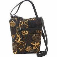Milan Penny Bag