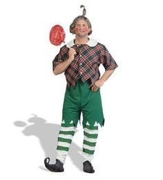 Wizard of Oz Munchkin Kid Adult Costume EWO0013 #EveryoneCanCosplay! #Cosplaycostumes #AnimeCosplayAccessories #CosplayWigs #AnimeCosplaymasks #AnimeCosplaymakeup #Sexycostumes #CosplayCostumesforSale #CosplayCostumeStores #NarutoCosplayCostume #FinalFantasyCosplay #buycosplay #videogamecostumes #narutocostumes #halloweencostumes #bleachcostumes #anime