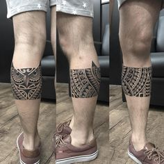 Ideen Tattoo Bein Sleeve Guy - - maori tattoo - maori tattoo w Polynesian Leg Tattoo, Hawaiian Tribal Tattoos, Polynesian Tattoo Designs, Maori Tattoo Designs, Samoan Tribal Tattoos, Forearm Band Tattoos, Leg Tattoo Men, Foot Tattoos, Body Art Tattoos