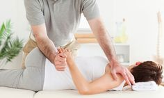 Stretching Sessions - Medical Massage Clinic | Groupon