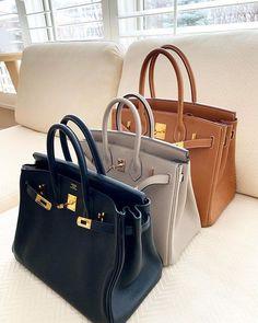 Hermes Handbags, Cheap Handbags, Fashion Handbags, Purses And Handbags, Fashion Bags, Handbags Online, Fashion Purses, Replica Handbags, Brown Handbags