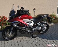 Honda VFR 800X Honda Vfr, Second Hand, Motorcycle, Vehicles, Motorcycles, Car, Motorbikes, Choppers, Vehicle