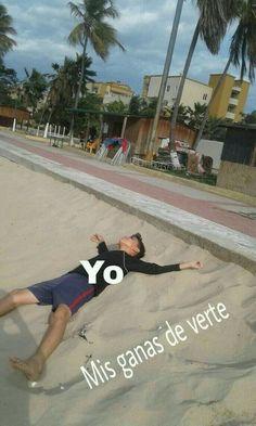 ❛❛ uwu's ❜❜ Donde hay fotos uwu para que etiquetes a tu uwu. ┊soft… #detodo # De Todo # amreading # books # wattpad Funny Spanish Memes, Spanish Humor, Cute Memes, Funny Memes, Reaction Pictures, Funny Pictures, Teen Wolf Memes, Tumblr Love, Cute Love Stories