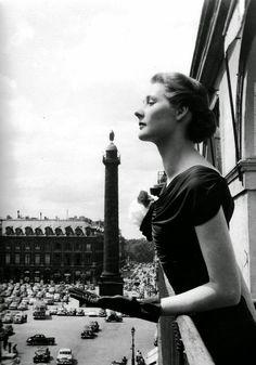 Impressioni Fotografiche: Robert Doisneau