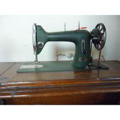 husqvarna maquinas de coser antiguas - Buscar con Google