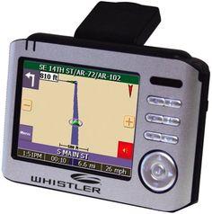 Whistler WGPX-650 3.5-Inch Portable GPS Navigator Review https://handheldgpsunitsreview.info/whistler-wgpx-650-3-5-inch-portable-gps-navigator-review/