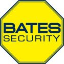 If you're in the market for a security system in Kentucky, be sure to check out our friends at Bates Security!