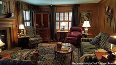 Living-Room-English-Country-Style.jpg (700×394)