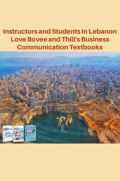 Throughout The World, Textbook, Fields, Texts, City Photo, Communication, Photo Galleries, Author, Student