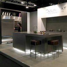 http://leemwonen.nl/events-beurzen-i-excellent-wonne-van-keukens-tot-kunst-en-van-wellness-tot-wandbekleding/ #wonen #living #interior #home #luxuryliving #interiordesign #kitchen #art #wellness #interiorlover #interiorblogger #leemwonen #blogazine